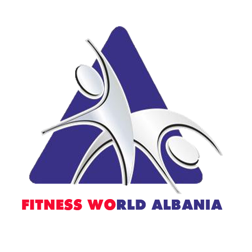 Pajisje Sportive - Fitness World Albania