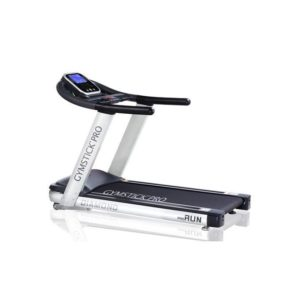 Treadmill Pro Run Diamond 10.0