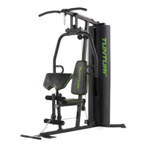 TUNTURI HOME GYM HG20